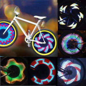 bike-wheel-led